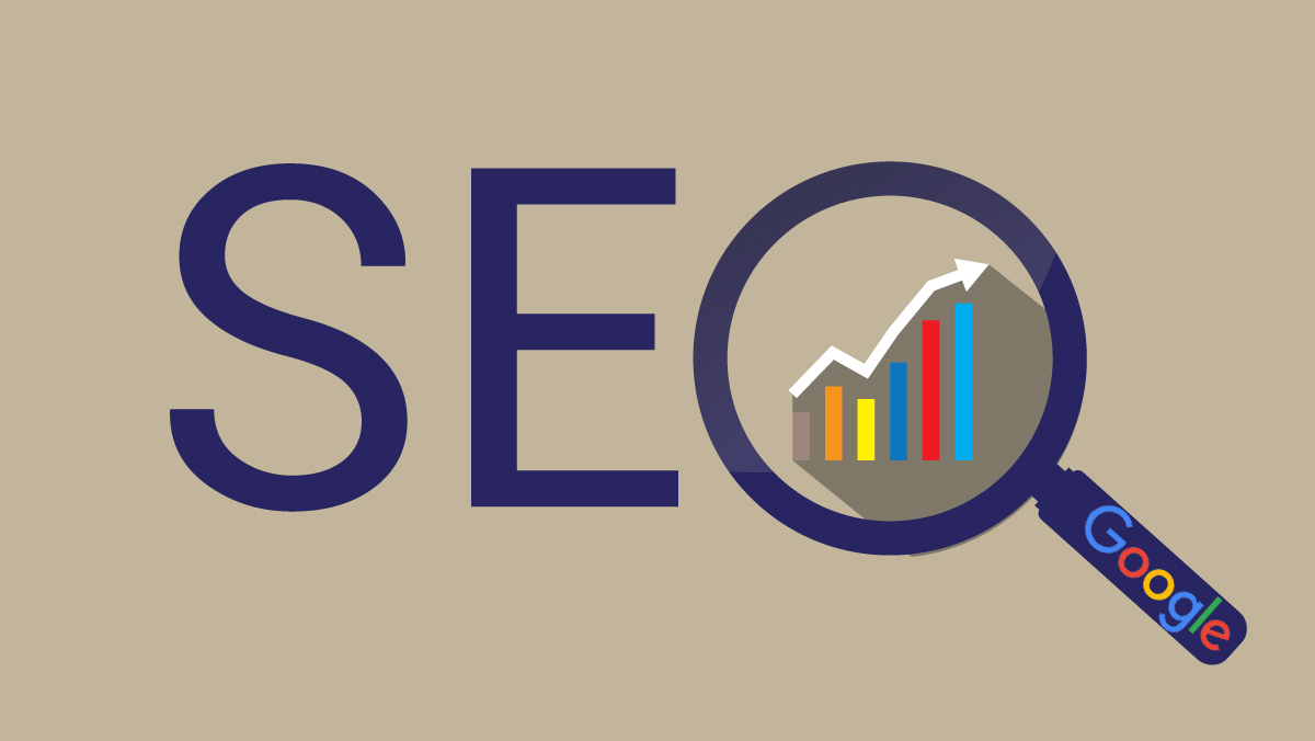 SEO of zoekmachine optimalisatie basis tips